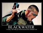 blackwater-300x231-150x115 dans Politique/Societe