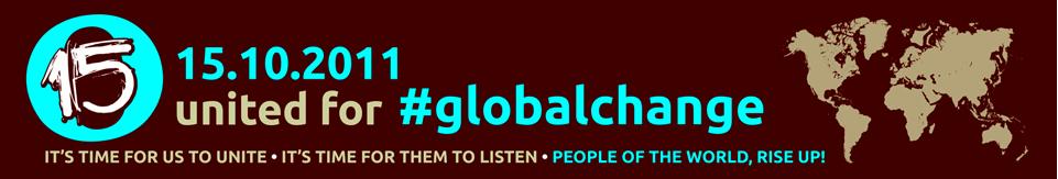 globalchangechile.png