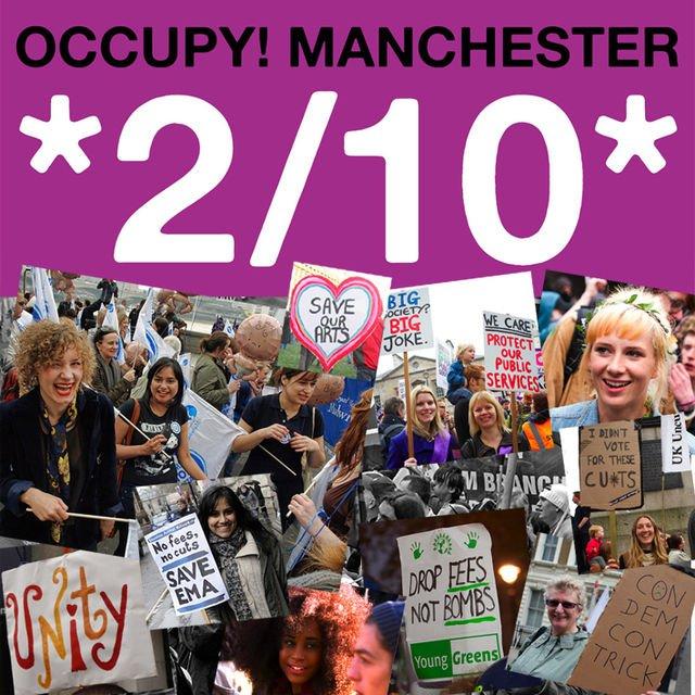 occupymanchester.jpg