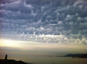 Nuages-étranges-ciel-de-Savone-25-05-2012-13-300x223