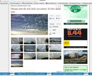 Nuages-étranges-ciel-de-Savone-25-05-2012-300x247