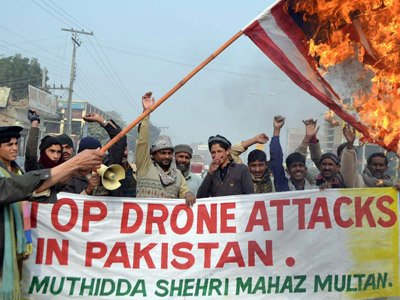 ben emmerson drones with Lonu  Mence A Enqueter Sur La Legalite Du Programme Dattaques De Drones Et Dassassinats A Distance Mene Par Les Usa on Pakistan Denuncia Onu Muerte 400 moreover World Us Canada 24632126 besides Un Special Rapporteur Release Final Report On Drone Strikes further Un To Probe Us Terror Drone Attacks likewise Drone Landing Aircraft Carrier 902.
