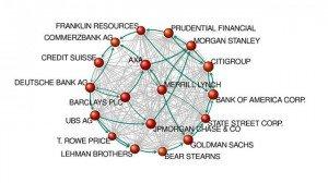 ¤ Résistance politique: Une cartographie des réseaux d'influence oligarchique en cours… dans Outils/Bon à savoir gpp-300x168