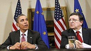 ¤ Dangereux Traité transatlantique Europe-USA voté ce jeudi 23 mai 2013 par le Parlement de l'Union  dans Outils/Bon à savoir freetrade