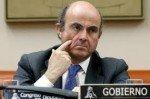 ¤ Bilderberg 2013 : le ministre de l'économie espagnol (ex-conseiller de Lehman Brothers) sera de la partie… dans Outils/Bon à savoir luis-de-guindos-150x99