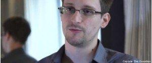 ¤ Nouvel Ordre Mondial: Edward Snowden le lanceur d'alerte contre la NSA héros de la résistance ! dans Outils/Bon à savoir edward-snowden-usa-large570-300x125