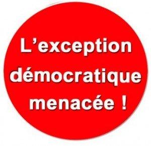 exception-democratique-300x291 dans Politique/Societe