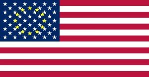 flag_of_the_eusa1-300x157 dans Perso/Archives