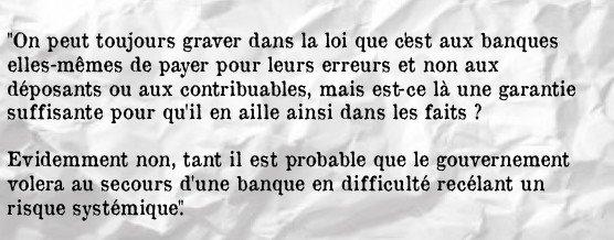 citation-legendre-caffard-le-monde-07-2013