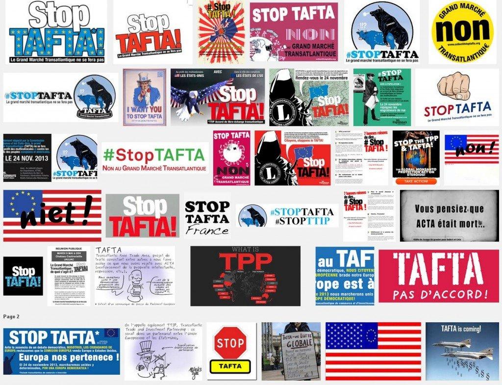 STOP-TAFTA-Page1