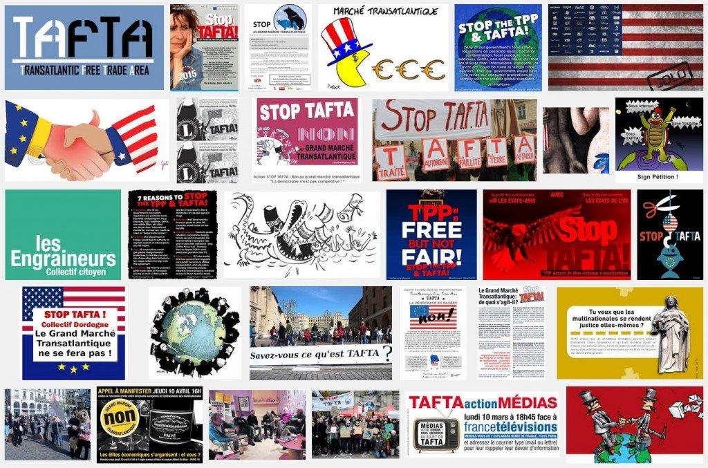STOP-TAFTA-Page2
