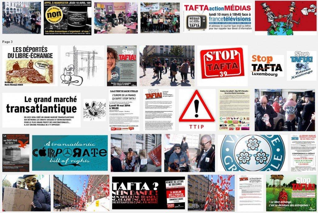 STOP-TAFTA-Page3